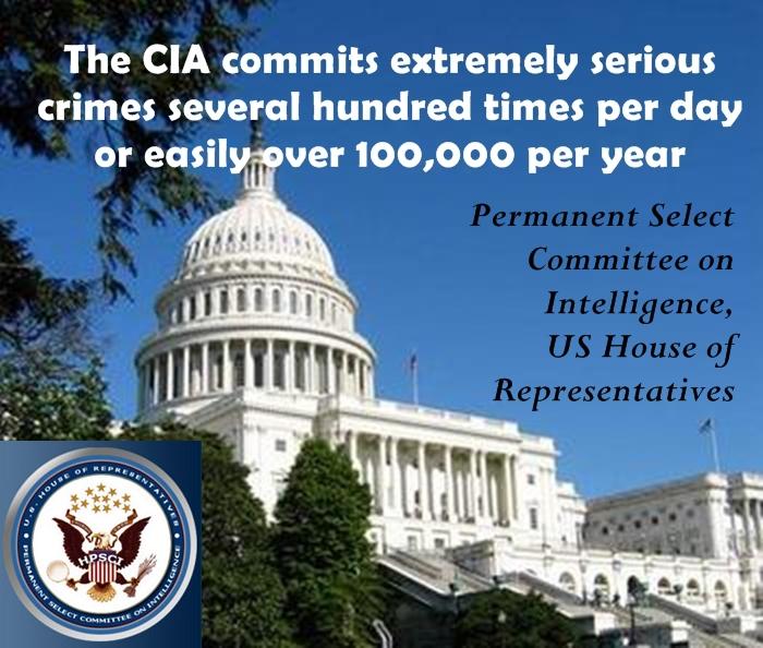 00000 CIA - Crimes - 4