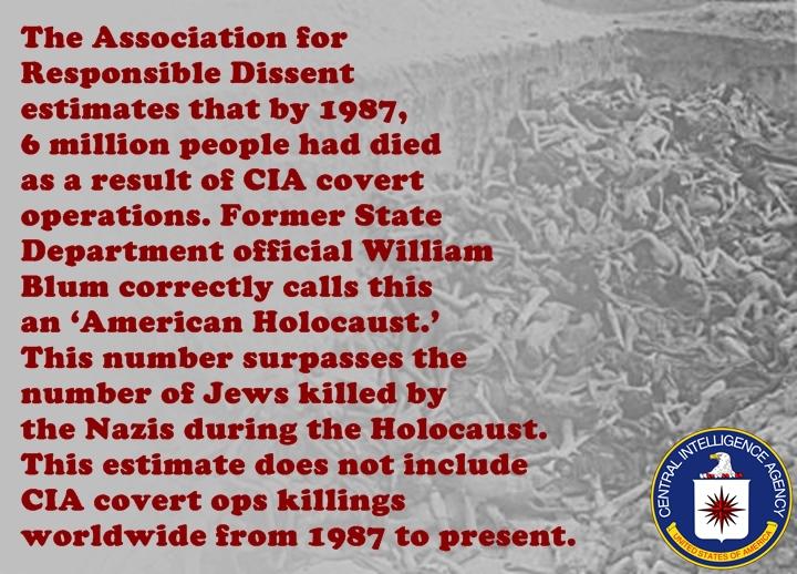 00000 CIA Holocaust - Main - 2 b 3