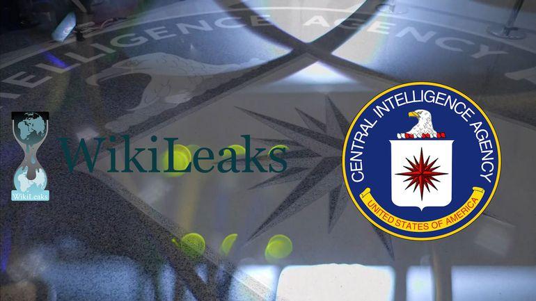 wikileaks-cnet