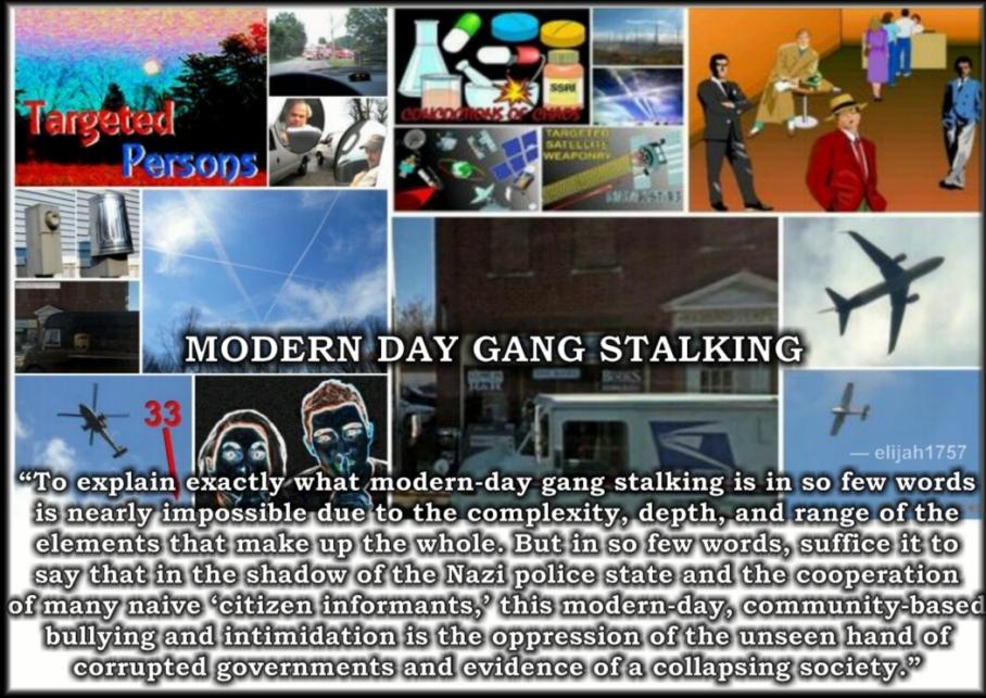 modern-day-stalking-3 BU