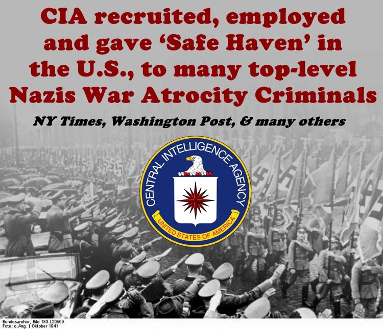 00000000 CIA Nazi Project PaperClip - 5b
