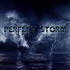 _Perfect Storm of America 2020D
