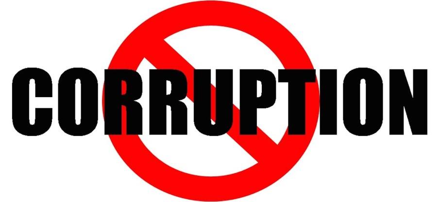 00000000000000000000000000000000 corruption bu