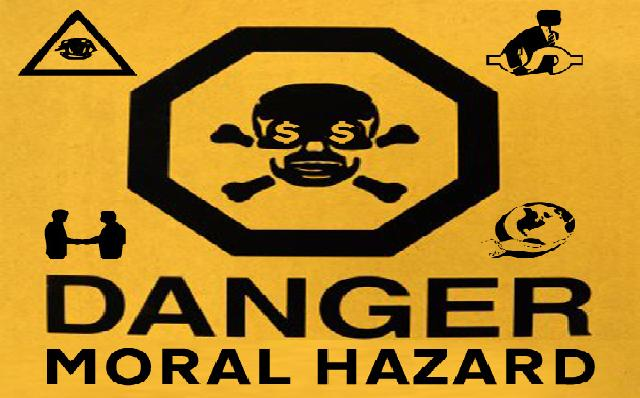 00000000000000000000000000000000000 1 moral-hazard