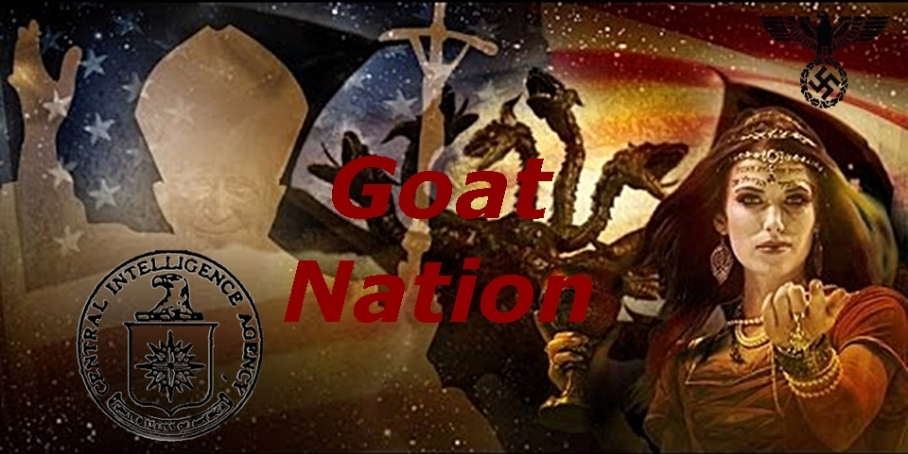 00000000000000000000000000000000000goatnation-1-new